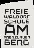 logo_web_klein